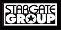 Stargategroup