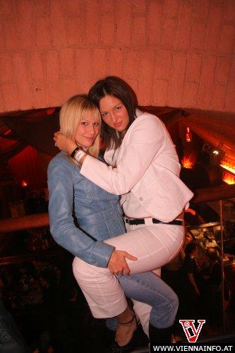 Sandra&Irena
