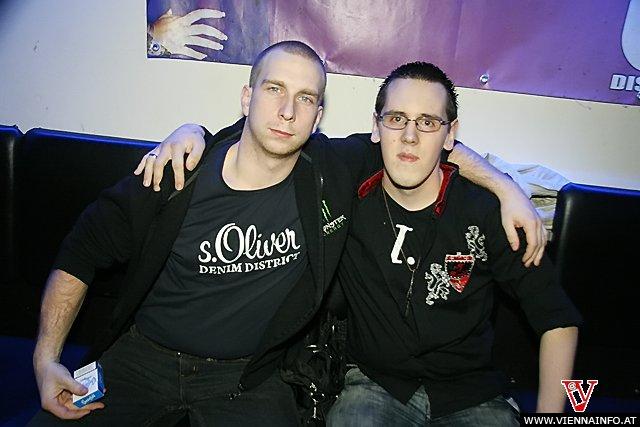 - u4 diskothek am 20102012