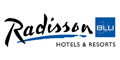 Radisson Blu Vienna